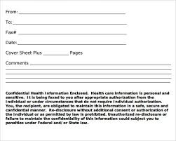 fax cover sheet medical fax cover sheet download pics 40 printable fax cover sheet
