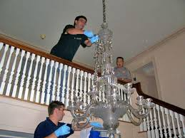 chandeliers residential electrician cypress tx the woodlands tx trim electric