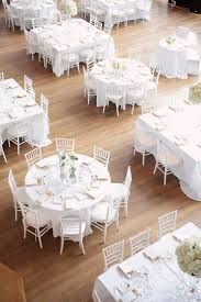 Round Table S 17 Best Ideas About Reception Table Layout On Pinterest