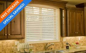 privacy faux wood blinds phoenix