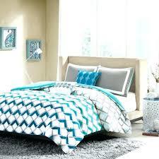 c bedding twin full size
