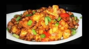 gopi manchurian recipe in tamil y