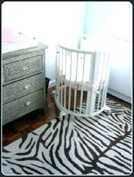 animal rug nursery grey zebra rug real rooms grey zebra rug animal rug nursery