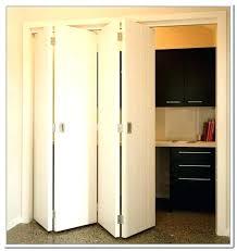 mirrored interior door mirrored bi fold wardrobe doors alive closet door track closet door hinges doors