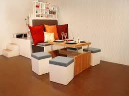 furniture for studio apartment. studio apartment furniture setll for couch living sensational