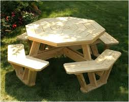diy round outdoor table. Large Round Outdoor Table Patio Cover A Really Encourage Lounge Chair Covers . Diy R