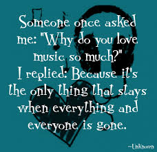 Music Love Quotes Beauteous Download Love Music Quotes Ryancowan Quotes