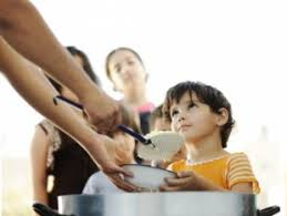 Image result for usa children poverty