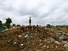 photo essay kibera slum nairobi travel write sing