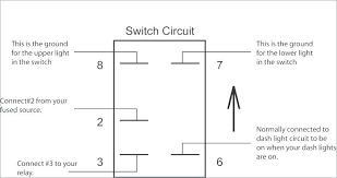 dorman high voltage power fuse box vacuum switching valve for fuses full size of dorman high voltage power fuse box toggle switch wiring diagram diagrams instructions for