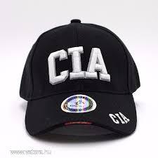 """Képtalálat a következőre: """"CIA foto"""""""
