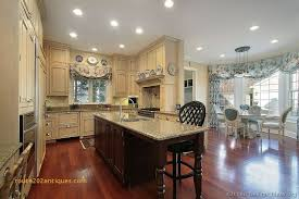 off white kitchen cabinets marvelous antique white kitchen cabinets kitchen cabinets design ideas