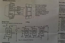 home depot photo sensor wiring diagram home wiring diagrams attachment home depot photo sensor wiring diagram