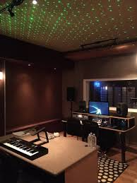 Studio Vibe Lights
