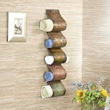towel hanger ideas. Simple Ideas Bathroom Towel Hanging Ideas Hanger Inside Towel Hanger Ideas