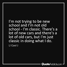 New Car Quotes