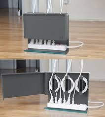 home office cable management. Perfect Office Awesome Home Office Cable Management Modren  Desk Inside