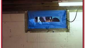 basement ventilation system. Basement Ventilation System Cost