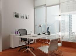 Design Interior Ruang Kerja Minimalis Contoh Design Interior Ruang Kerja Minimalis Rumah