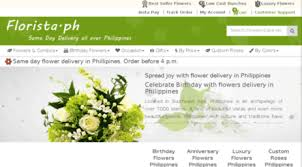 florista ph visit the most interesting florista pages well liked by users from philippines or check the rest of florista ph data below