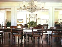 dining room modern chandelier hanging dining room lights large size of light modern chandeliers for dining room modern chandelier