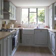 kitchen classy shaker style kitchens shaker. shakerstyle kitchen classy shaker style kitchens i