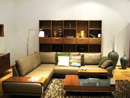 small furniture for apartments. furnishingasmallapartment furnishing a small apartment furniture for apartments d