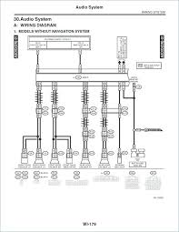 sound system wiring diagram speaker system for house how to wire 2004 dodge durango infinity sound system wiring diagram sound system wiring diagram stereo wiring diagram help sound system wiring diagram car