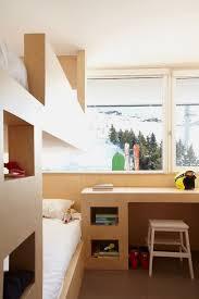 Small Picture Small Home Interior Ideas Interior Design