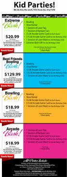 Free Laser Tag Invitation Template Laser Tag Birthday Invitations Along With Appealing Invitation