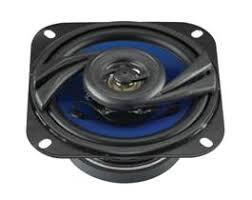 pmb product jensen 4 in coaxial 2 way speaker grille swjxhd40