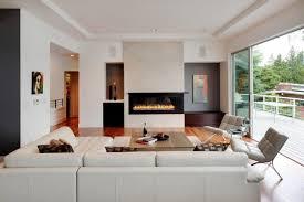 Soggiorno arredo: arredo soggiorno mobili idee per arredare il
