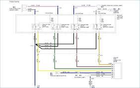 2005 ford f150 trailer wiring harness diagram f 150 plug 2004 f150 trailer wiring harness 2005 ford f150 trailer wiring harness diagram f 150 plug