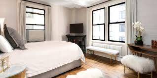 interior designer. Manhattan Interior Designer