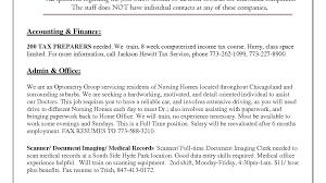 Heavenly Sample Resumes Cna Assistant Free Sample Resume For Cna