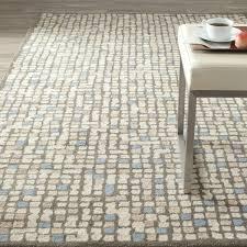msr3623c mosaic martha stewart