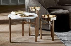 usona furniture. Usona Furniture. Side Table 01437 Furniture