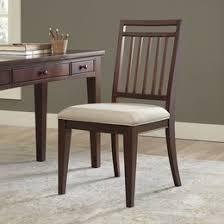 birch office furniture. office chairs birch furniture