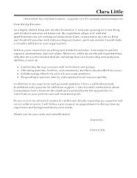 Counselling Resume Sample Intern Mental Health Counselor Addiction