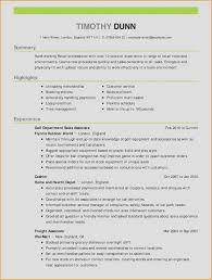Qualifications To Put On A Resume Roddyschrock Com