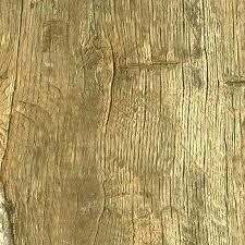 armstrong luxe plank problems vinyl plank flooring reviews plank problems medium size of vinyl plank flooring