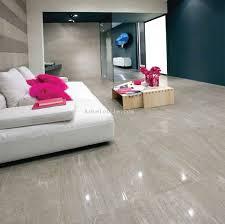 contemporary floor tiles. Wonderful Floor Elegant Contemporary Floor Tiles Y19 On Wow Home Decoration Planner Within  Decorations 18 Inside S