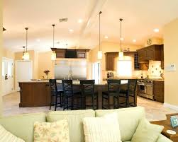 track lighting ideas. Track Lighting Ideas For Living Room Image Of Recessed Kits E