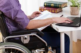 Image result for disability insurance approval