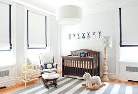 nursery lighting ideas contemporary ideas transitional with pendant light window shades navy y18 nursery