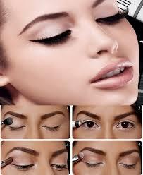 eyeshadow mascara eyeliners eye makeup tips best eye makeup tips how to apply eye makeup fashion trends pk