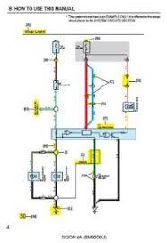 ford focus wiring diagram pdf image wiring diagram weebly wiring diagram schematics on 2007 ford focus wiring diagram pdf