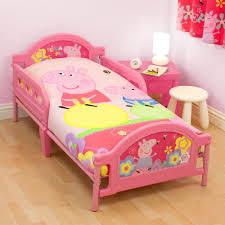 Peppa Pig Bedroom Furniture Pig Bedroom Decor
