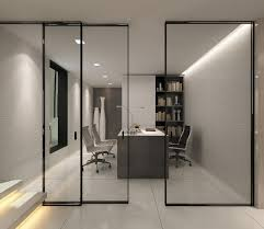 private office design ideas. Image Gallery Of Private Office Design 20 Stylist Ideas 7f403d3b163689897c868fad11deb835.jpg F