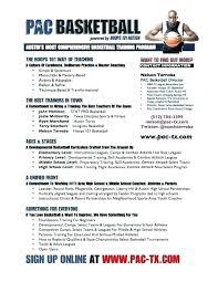 Football Coaching Resume Template Sports Resume Template Blank High School Football Coach Cv
